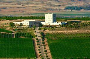 Los mejores hoteles de Ablitas, Navarra