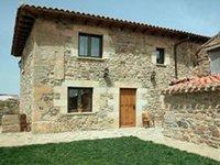 Los mejores hoteles de Aldealpozo, Soria