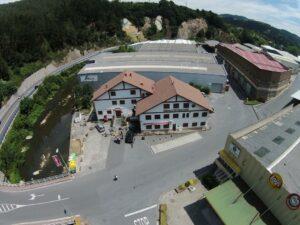 Los mejores hoteles de Arrankudiaga, Vizcaya