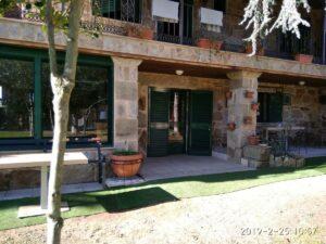 Los mejores hoteles de Beade, Orense