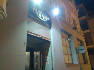 Los mejores hoteles de l' Alcora,…