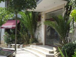 Mejores alojamientos en Abadiño, Vizcaya
