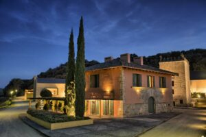 Mejores alojamientos en Aberin, Navarra