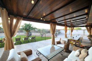 Mejores alojamientos en Albarreal de Tajo,…