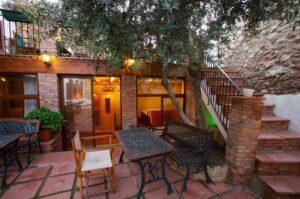 Mejores alojamientos en Albinyana, Tarragona
