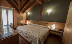 Mejores alojamientos en Arakaldo, Vizcaya