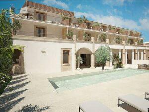 Mejores alojamientos en Ariany, Baleares