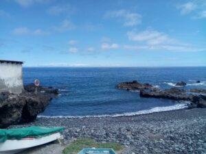 Mejores alojamientos en Arico, Tenerife