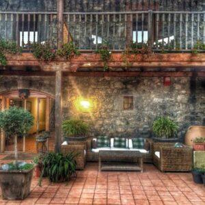 Mejores alojamientos en Arredondo, Cantabria