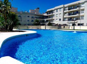 Mejores alojamientos en San Fernando, Cádiz