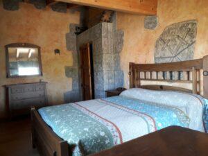 Mejores hoteles para alojarse en Aguilar…