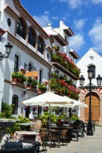 Mejores hoteles para alojarse en Albaida,…