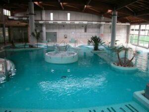 Mejores hoteles para alojarse en Archena,…