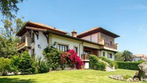Mejores hoteles para alojarse en Arnuero,…