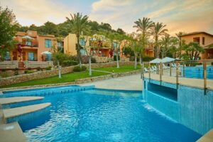 Mejores hoteles para alojarse en Artà,…
