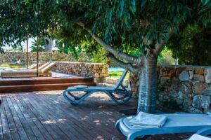 Mejores hoteles para alojarse en Búger,…