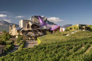 Mejores hoteles para alojarse en Yécora…