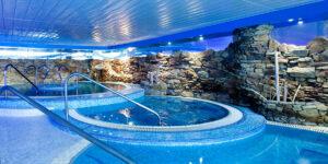Mejores hoteles para dormir en Albal,…