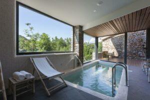 Mejores hoteles para dormir en Albelda,…