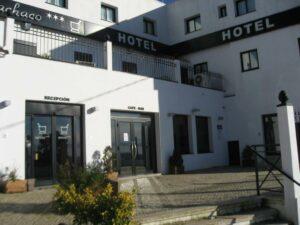 Mejores hoteles para dormir en Alburquerque,…