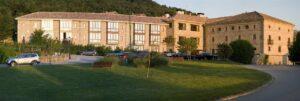 Mejores hoteles para dormir en Alegría-Dulantzi,…
