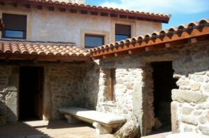 Mejores hoteles para dormir en Alfaraz…