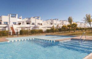 Mejores hoteles para dormir en Alhama…