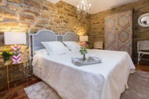 Mejores hoteles para dormir en Elvillar…