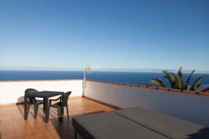 Mejores hoteles para dormir en Puntallana,…