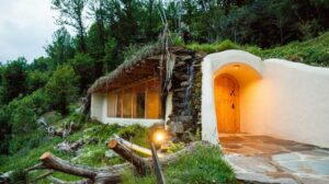 Mejores hoteles para dormir en Vilarmaior,…