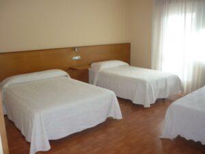Mejores hoteles para dormir en Vimianzo,…