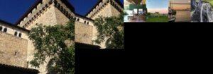 Un buen hotel en Ayala –…
