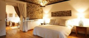 Un buen hotel en Soba, Cantabria