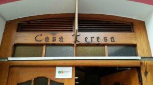 Un buen hotel en Teresa, Castellón