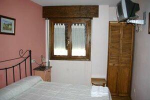 Un buen hotel en Villaescusa la…